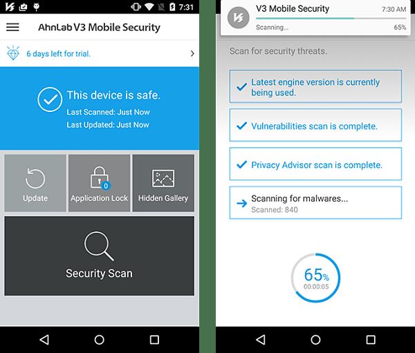mejores-antivirus-para-android-gratis-anhlab-v3