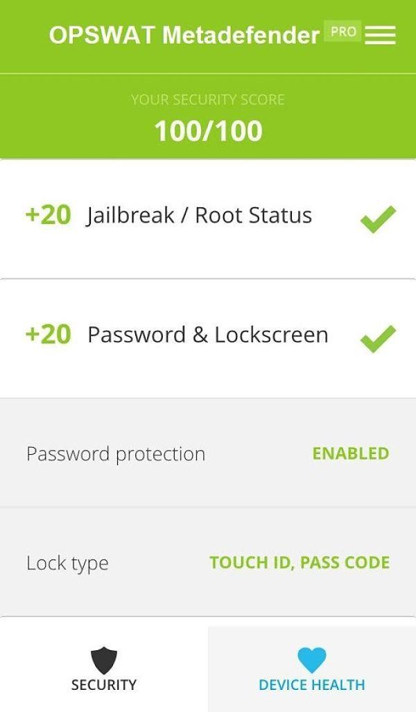mejores-antivirus-para-android-gratis-metadefender_opt