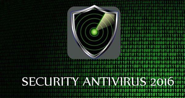 mejores-antivirus-para-android-gratis-seguridad-antivirus-2016