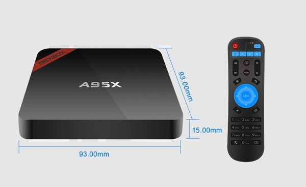 smart-tv-box-nexbox-a95x-caracteristicas