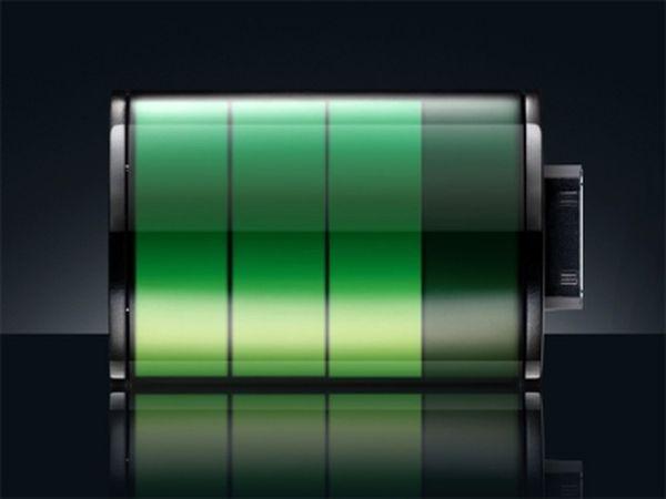 aplicaciones-ahorrar-bateria