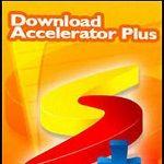 aplicaciones-para-descargar-peliculas-download-accelerator-plus