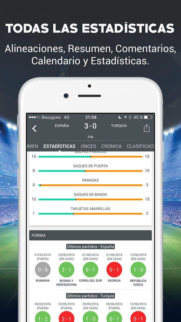 futbol-en-directo-la-mejor-aplicacion-de-futbol-detalles