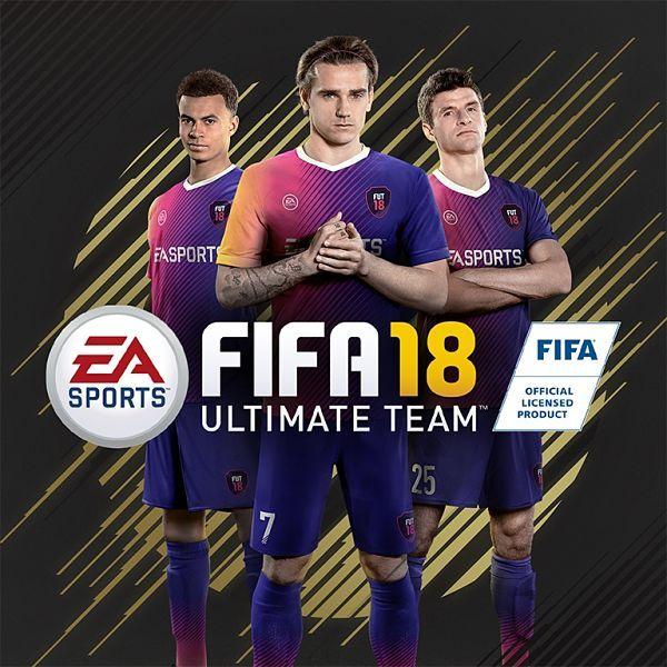 FUT Draft Simulator | Fifa 17 | Ultimate Team - TOTY Variation