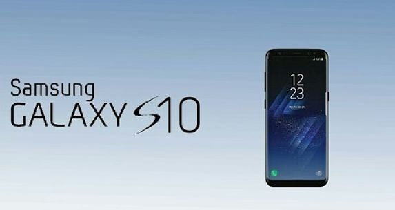 Samsung S10 Fecha