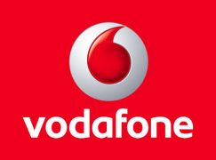 Cómo quitar o desactivar contestador Vodafone