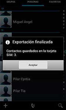 pasar-contactos-SIM-al-telefono-paso-5