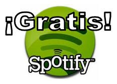Spotify beta gratis 2019
