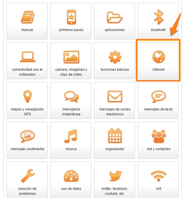 configurar-el-acceso-a-internet-para-orange
