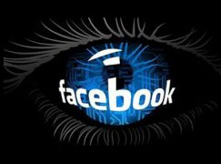 Cómo Saber Quien Visita mi perfil de Facebook en 2018