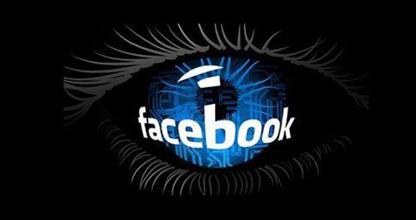como saber quien ve mi perfil de facebook desde mi celular