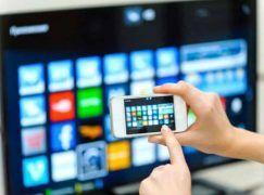 Ver canales de pago gratis por Internet con estas Apps para el movil [2019]