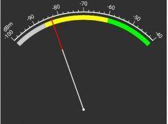 Descargar Wifi Analyzer Gratis Android para aumentar la velocidad de conexión a Internet
