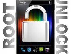 Guía para liberar (Root + Unlock) el Galaxy Nexus
