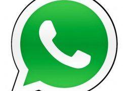 Como instalar Whatsapp en una tablet Android sin módem