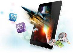 Ainol Novo 7 Flame, posiblemente la tablet de 7″ más completa del momento.