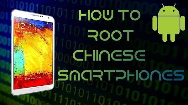 cambiar-o-actualizar-la-rom-en-un-telefono-chino