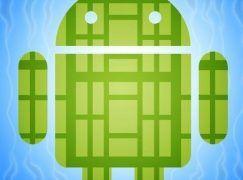 Cómo se cambia o actualiza la ROM en un teléfono chino