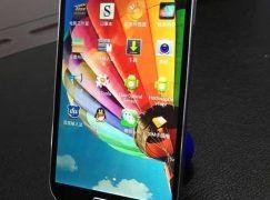Las marcas blancas que arrasan el mercado Android