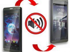 Cómo arreglar/aumentar el volumen de llamada de un teléfono MTK