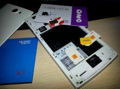 Cómo cambiar / poner el IMEI en un teléfono chino