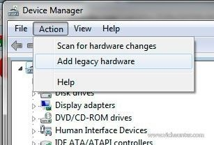 instalar-los-drivers-de-forma-manual