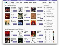 Las mejores páginas en español para descargar libros gratis de forma LEGAL (Kindle, ePub, PDF…)