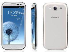 Samsung Galaxy S3 i9300 vs Galaxy S3 i9305