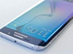 Los clones chinos del nuevo Samsung Galaxy S6 Mini