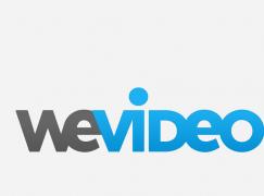 Descargar WeVideo GRATIS y en ESPAÑOL – Editor de vídeo para Android