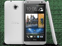 Qué móviles 4G que puedes comprar por menos de 250 euros