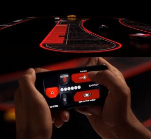 Anki-DRIVE-android