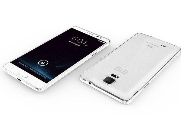 Clones-chinos-del-Samsung-Elephone-p8-pro