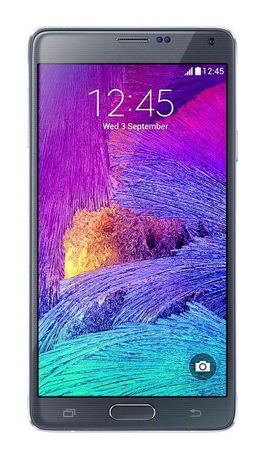 Clones-chinos-del-Samsung-Galaxy-Note-4-NO1-Note.4-plus