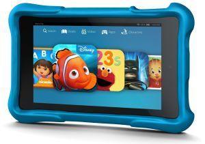 Kindle-Fire-HD-Kids-Edition