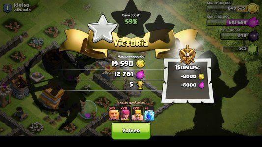 cuales-son-los-mejores-trucos-para-clash-of-clans-bonus