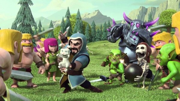 cuales-son-los-mejores-trucos-para-clash-of-clans