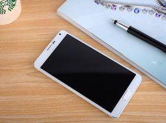 El mejor CLON CHINO del Samsung Galaxy S9, Samsung Galaxy S9+ y Samsung Galaxy Note 8