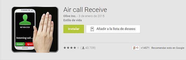 las-100-mejores-aplicaciones-android-2015-air-call-receive