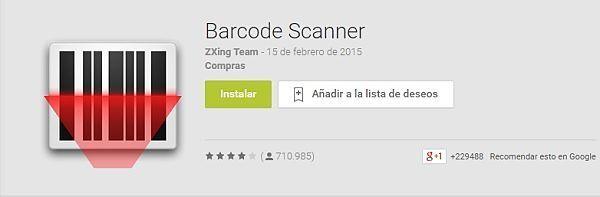las-100-mejores-aplicaciones-android-2015-barcode-scanner