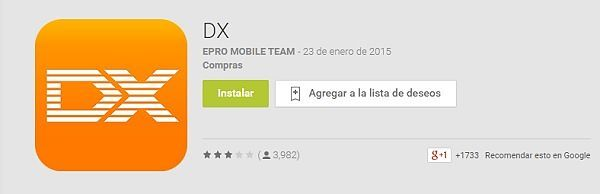 las-100-mejores-aplicaciones-android-2015-dx