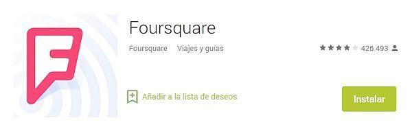 las-100-mejores-aplicaciones-android-2015-foursquare