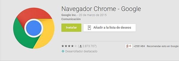 las-100-mejores-aplicaciones-android-2015-google-chrome