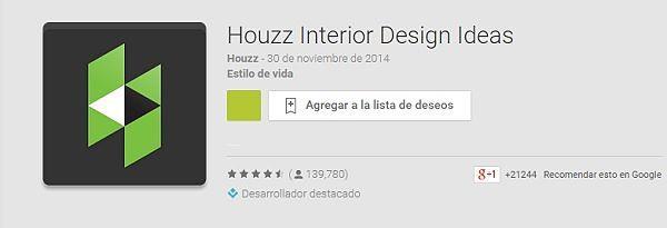 las-100-mejores-aplicaciones-android-2015-houzz-interior-design-ideas