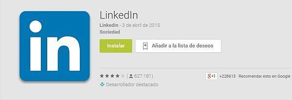 las-100-mejores-aplicaciones-android-2015-linkedin