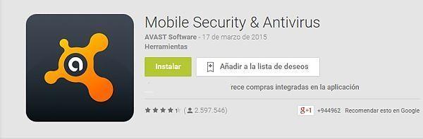 las-100-mejores-aplicaciones-android-2015-mobile-security-antivirus