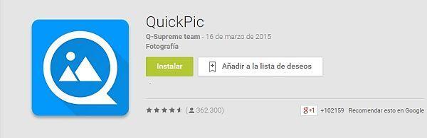 las-100-mejores-aplicaciones-android-2015-quickpic