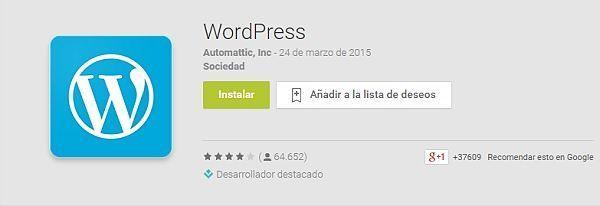 las-100-mejores-aplicaciones-android-2015-wordpress