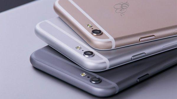 El-clon-chino-del-iPhone-6-Plus-GooPhone-i6-Plus-caracteristicas-y-especificaciones
