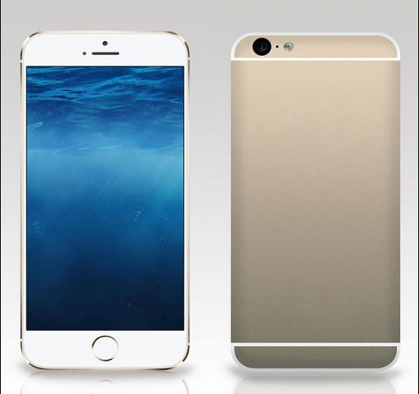 El-clon-chino-del-iPhone-6-Plus-GooPhone-i6-Plus